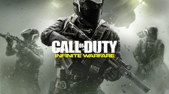 geeksaw-call-of-duty-infinite-warfare1