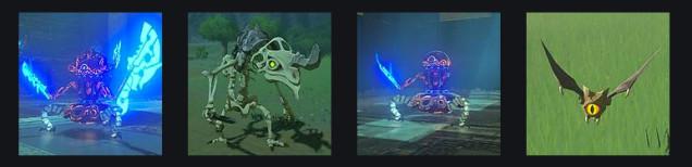 The Legend of Zelda: Breath of the Wild acaba vazando online antes do lançamento