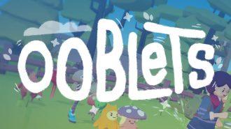 ooblets_card_logo1