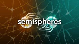 semispheres1