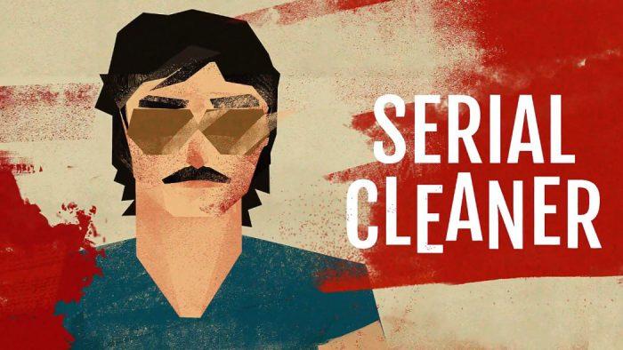 """Serial Cleaner: desove corpos neste game que te coloca no papel de """"faxineiro"""" da máfia!"""