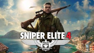 sniper-elite-4-capa