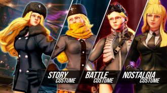 street-fighter-5-kolin-outfits-1152x6481