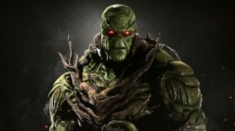 swamp-thing-injustice-21