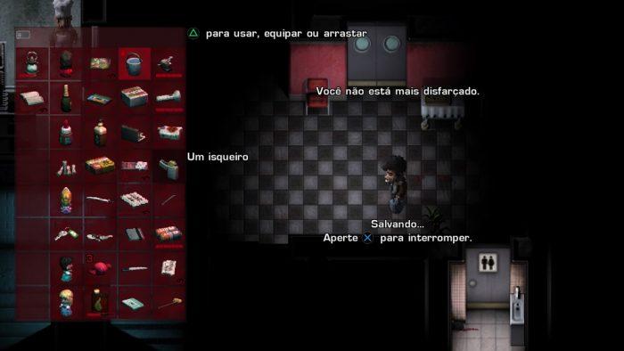 Análise Arkade: 2Dark e o peso narrativo de um bom thriller noir