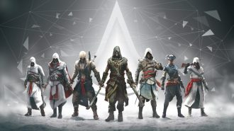 assassins-creed-all-character1