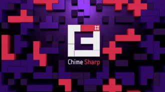 chimesharp_cover