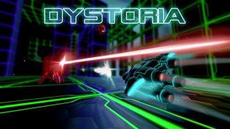 dystoria1