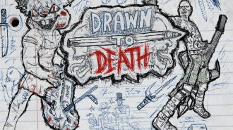 drawn-to-death-31