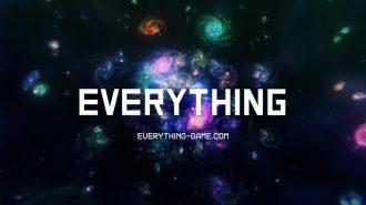 everything-game-1000x6001