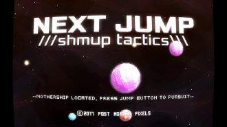 next_jump_title_full1