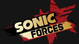 sonicforces-logo-1024x7131