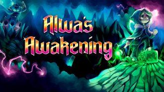 alwas-awakening-chega-em-2-de-fe1