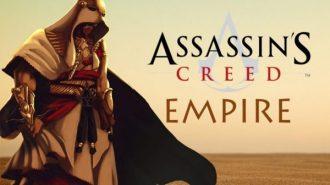 assassins-creed-empire-600x3381