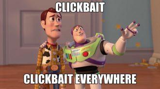 clickbait-everywhere1