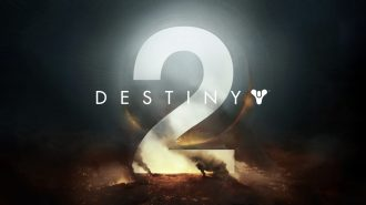 destiny-2-new1