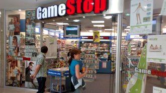 gamestop_store_front_cc_moe_-0