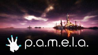 Pamela_Cover
