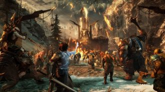 middle_earth_shadow_of_war_screen1-01