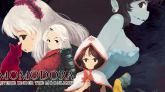 momodora-key-art