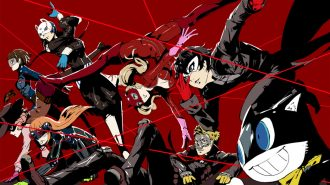 persona-5-time1