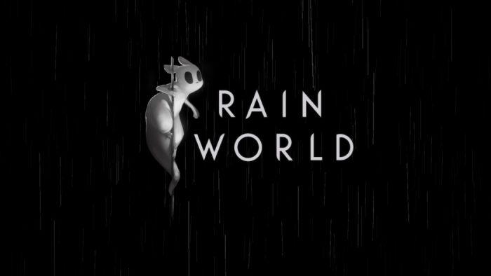 Análise Arkade: a implacável luta pela sobrevivência de Rain World