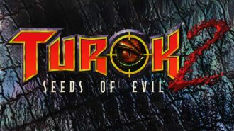 turok_2_seeds_of_evil1
