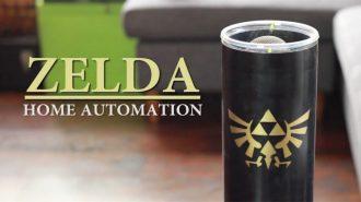 zelda-ocarina-of-time-home-automation1