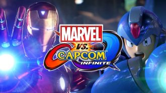 marvel-vs-capcom1