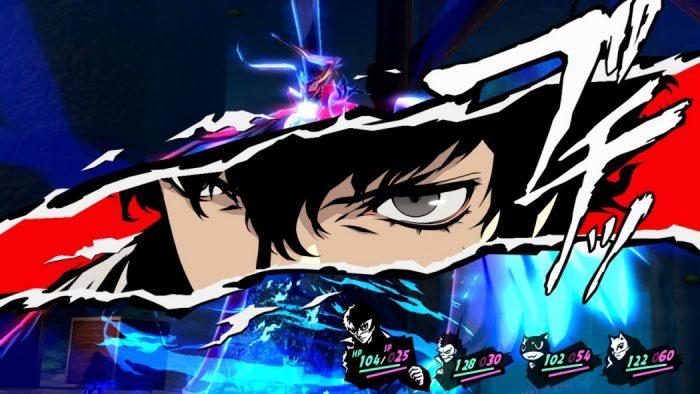 Análise Arkade: Persona 5 é um JRPG que impressiona por suas novas mecânicas e direção de arte