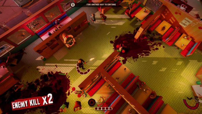 Cães de Aluguel: clássico de Tarantino vai virar game com gameplay inovador, confira!