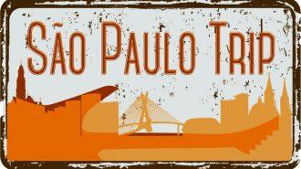 saopaulotrip_logo
