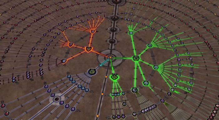 Albion Online: Uma mistura de Dota, World of Warcraft e do clássico Ultima Online