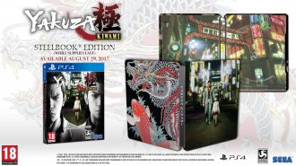 jelly-deals-yakuza-kiwami-gets-a-release-date-and-steelbook-launch-edition-1492010154571