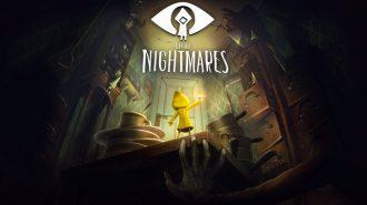little-nightmares-capa