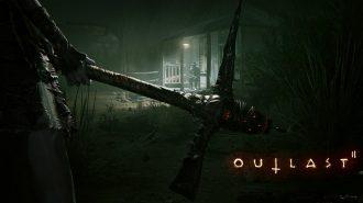 outlast-2-capa