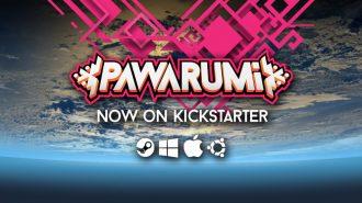 pawarumi_og1
