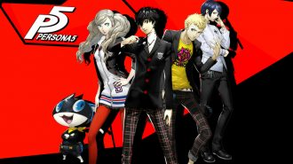 persona_5_thief_gang_wallpaper_by_seventhkeyblade-da1u9bt1