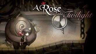 rose-twilight-capa