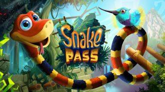 snake-capa