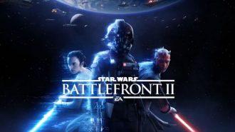 star-wars-battlefront-21
