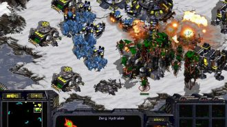starcraft-anthology-screenshot-11