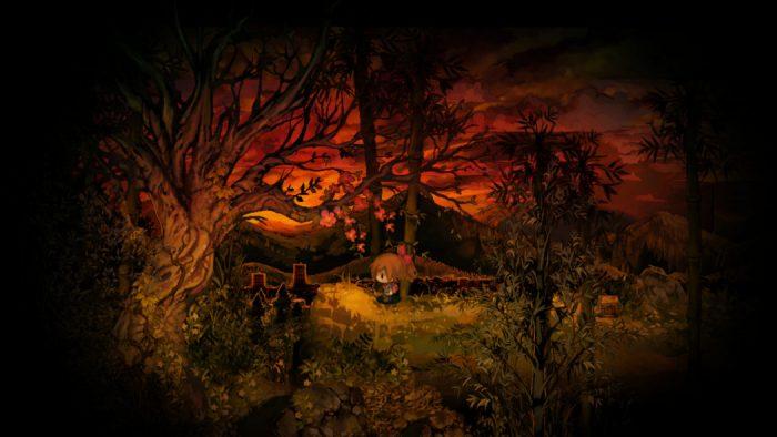 Yomawari Midnight Shadows: anunciada sequência do tenebroso game de terror japonês!