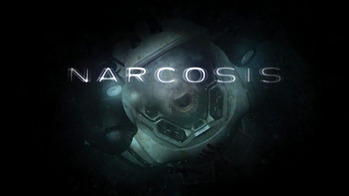 Análise Arkade: Narcosis é sobrevivência e terror psicológico no fundo do oceano