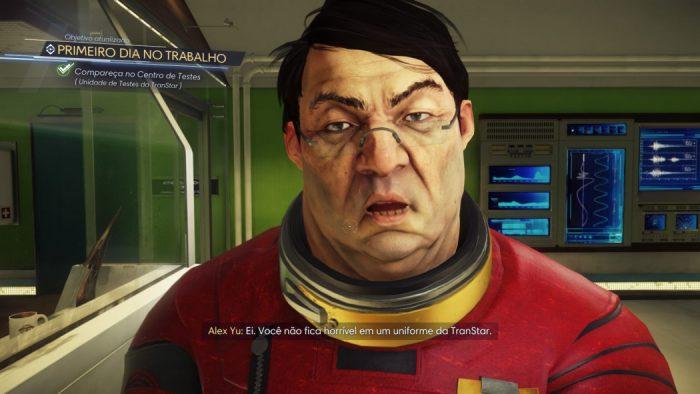 Análise Arkade: Prey não é só mais um FPS espacial (e isso é bom)
