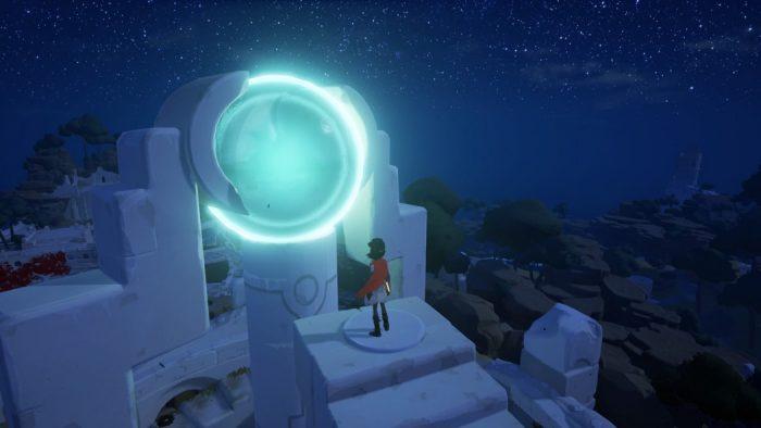 Análise Arkade: RiME é uma bela e envolvente jornada rumo ao desconhecido