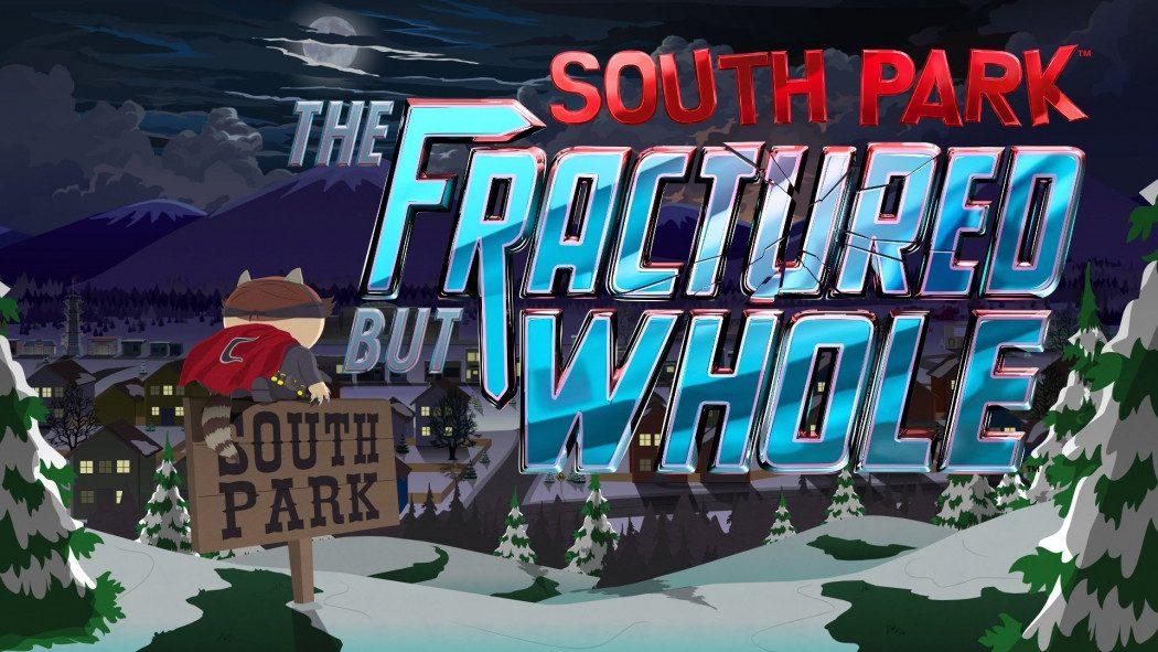 South Park: A Fenda que Abunda Força enfim ganha data de lançamento e novo trailer