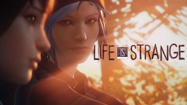 Dondtnod anuncia oficialmente um novo Life is Strange!