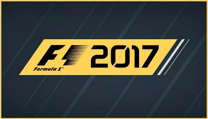Schumacher, Senna ou Prost? F1 2017 trará carros lendários na volta do Modo Clássico
