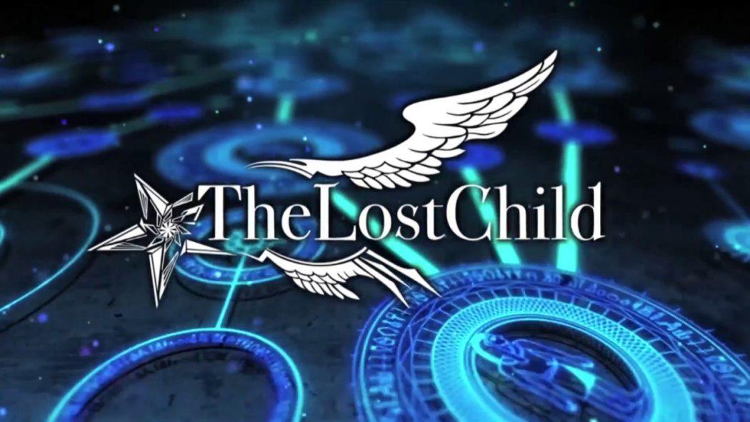 The Lost Child ganha novo trailer e sinopse detalhando sua trama de anjos e demônios